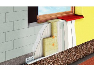 Газобетон. Нужно ли утеплять стены из газобетона?