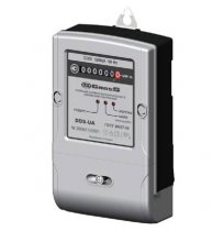 Счетчик электроэнергии Gross DDS-UA eco 220v