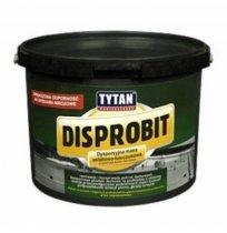 Мастика битумно-каучуковая 5кг Tytan Disprobit