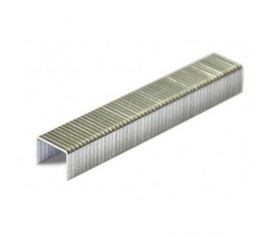 Скобы для степлера 8 х 10,6 мм тип J Профи (1000шт) Berg