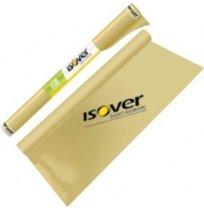 Гидро и ветробарьер трехслойный ISOVER HB 1х1,5м