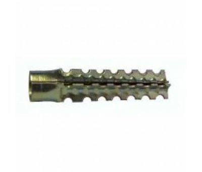 Дюбель металлический для газобетона KMG 5х30
