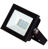 Прожектор 10W 6500K IP65 Right Hausen черный