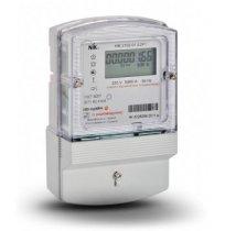 Счетчик электроэнергии НIK2102-01 двухтарифный