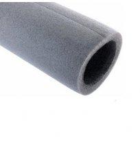 Мерилон для труб Tubex Д 108/15мм (2мп)
