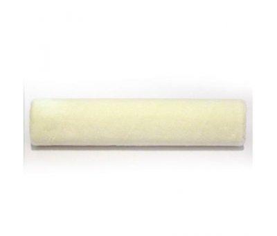 Валик Siena 44 х 180 мм, ворс 4 мм, М7