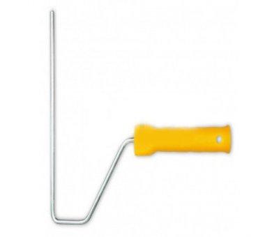 Ручка для валика, 6 мм х 150 мм.