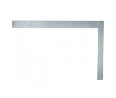 Уголок Stanley стальной 600 х 400 мм для кровельных работ