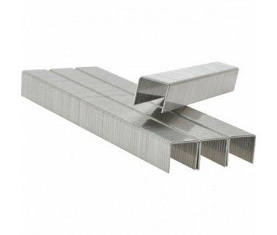 Скоба закаленная для степлера 6 мм х 1000 шт.VIROK