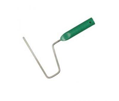 Ручка для мини-валика  d-6 х 100 мм, 27 см, М7