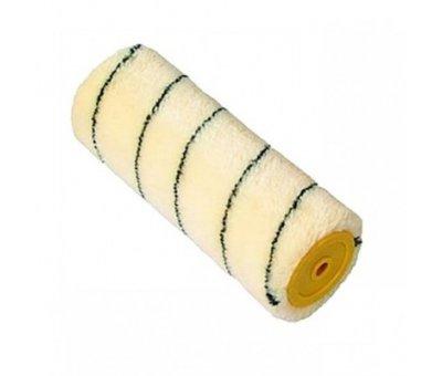 Валик HARDSTAR 10cм, ворс 9мм, диаметр 15мм HARDY