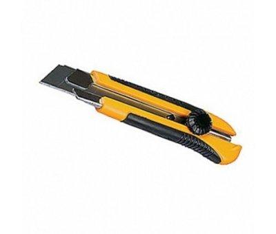 Нож универсальный 25мм HARDY