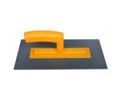 Терка пластмассовая, 28 х 14 см HARDEX