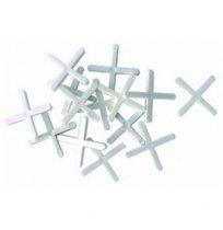 Крестики дистанционные 3 мм, 150шт