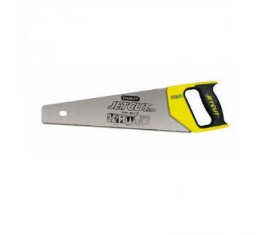 Ножовка L = 450мм, 11зуб STANLEY