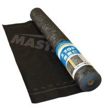 Мембрана гидроизоляционная трехслойная 155 г/м2 Mastermax