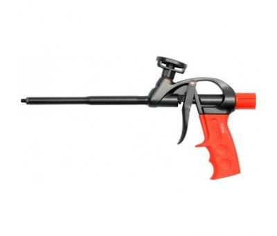 Пистолет для пены Yato 6744