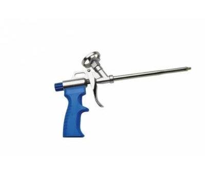 Пистолет для пены TYTAN Max Caliber