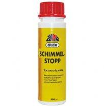 Антиплиснява Schimmel-Stopp 0,25 DUFA