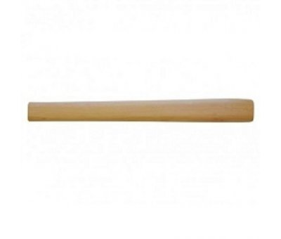 Ручка для молотка, 320 мм, 0,5 кг.