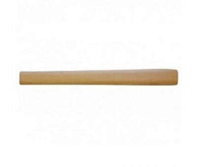 Ручка для молотка, 370 мм, 0,8 кг.