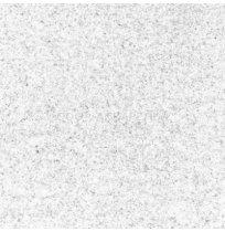 Потолок Армстронг AMF Orbit 600х600х13 мм.