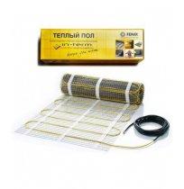 Нагревательный мат IN-TERM Mat - 1,4 (270Вт) комплект