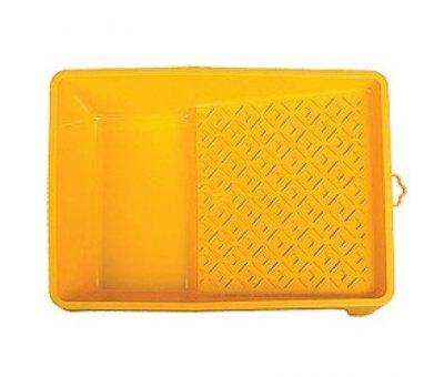 Ванночка малярная, пластиковая 35 х 26 см HARDY
