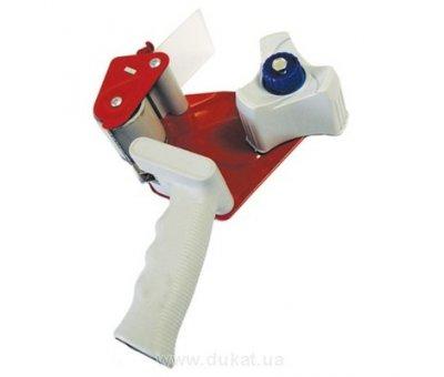 Пистолет упаковочный для скотча