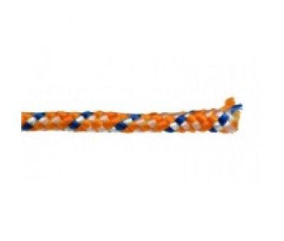 Шнур для белья, 2,5 мм х 25 м.