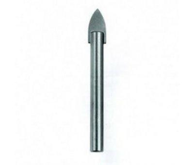 Сверло по стеклу и плитке 6 мм, Spitce