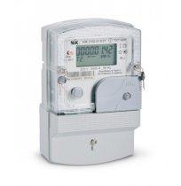 Счетчик электрической энергии НIK2102-01 двухтарифный без радио