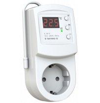 Терморегулятор комнатный Terneo RZ