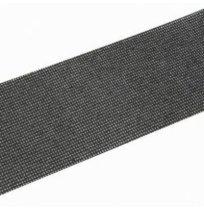 Сетка абразивная 115 х 280 мм. зерно 100