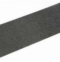 Сетка абразивная 115 х 280 мм. зерно 180