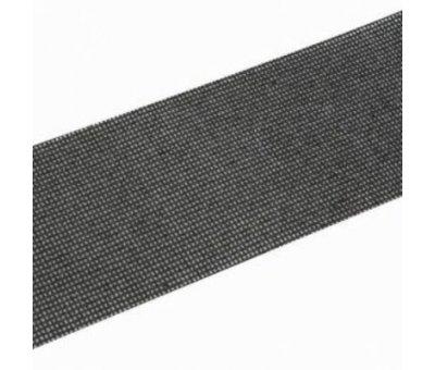 Сетка абразивная 115 х 280 мм. зерно 40