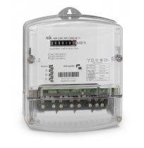 Счетчик электрической энергии НIK2301 AP3 (5-120А)