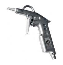 Пистолет для продувки Intertool - 20мм
