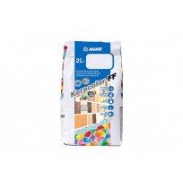 Затирка для швов Mapei Keracolor FF 144 шоколад, 2 кг