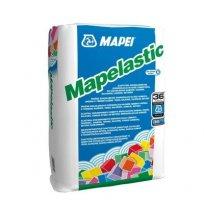 Гидроизоляция Mapelastic А/24, 24 кг Mapei