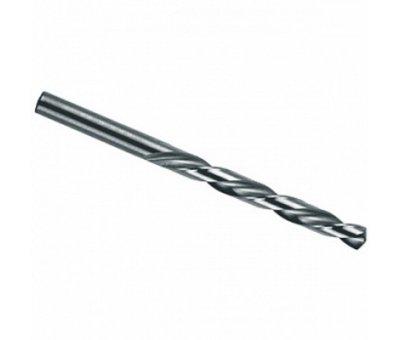 Сверло по металлу 6,2 мм г.Тула.