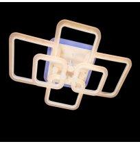 Светодиодная лампа 130W MX2503/2+2+2 WH LED 3color