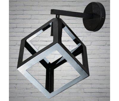Светильник стеновой C1040/1B