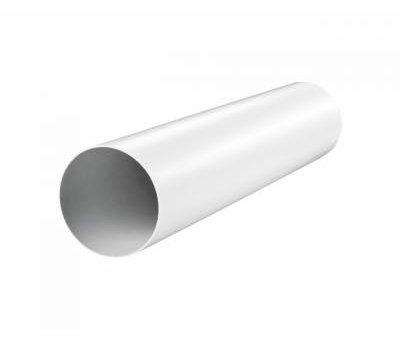 Канал d-150/ 0,5м