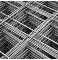 Армопояс 500х2000х2,5 (ячейка120х120)