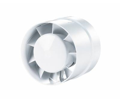 Вентилятор ВЕНТС 125 ВКО турбо